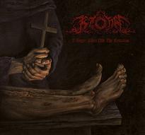 KZOHH - Trilogy: Burn Out the Remains [Digi-CD+DVD]