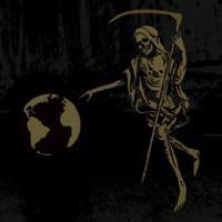 Avsky - Scorn [CD]