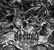 Absurd - Life beyond the Grave: 1992 - 1994 [2-CD]