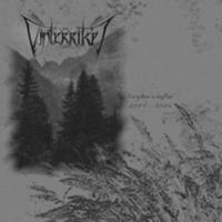 Vinterriket - Berglandschaften 2001-2004 [Digi-CD]