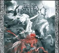 Absurd - Totenlieder [Digi-CD]