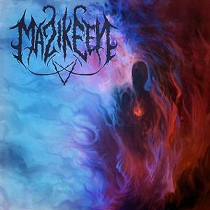 Mazikeen - Mazikeen [CD]