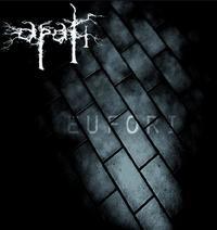 Apati - Eufori [2-LP]