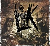 Lik - Mass Funeral Evocation [Digi-CD]