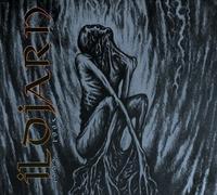 Ildjarn - 1992-1995 (Ltd.) [Digibook-CD]