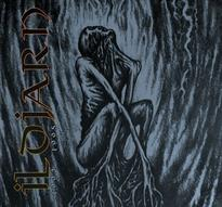 Ildjarn - 1992-1995 (Ltd.) [Digibook-CD]