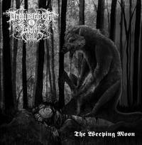 Drowning the Light - The Weeping Moon [M-CD]