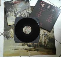 Kill - Great Death [LP]