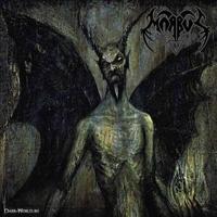 Morbus 666 - Ignis Divine Imperium [CD]