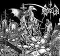 Ered - Night of Eternal Doom [CD]
