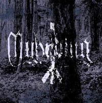 Myhrding - Myhrding [M-CD]