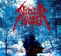 Nuclearhammer - Frozen Misery [M-CD]