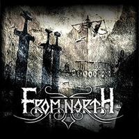 From North - From North [CD]