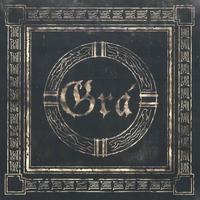 Grá - Grá [CD]