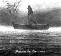 Fördärv - Between the Eternities [CD]