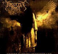 Forgotten Tomb - Under Saturn Retrograde [LP]