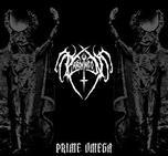 Patronymicon - Prime Omega [CD]