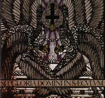 Necroplasma - Sit Gloria Domini In Saecvlvm [LP]
