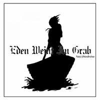 Eden weint im Grab - Na(c)htodreise [CD]