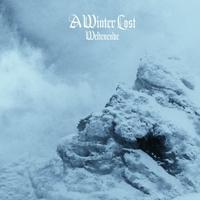 A Winter Lost - Weltenende [CD]