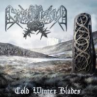 Graveland - Cold Winter Blades [M-CD]