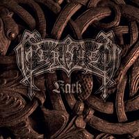 Perished - Kark [Digi-CD]