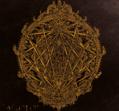 Wacht - Korona (Ltd.) [Digibook-CD]