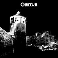 Obitus - Slaves of the Vast Machine [CD]