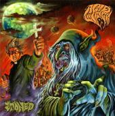 Acid Witch - Stoned [CD]