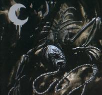 Leviathan - A Silhouette In Splinters [Digi-CD]
