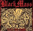 Black Mass - To Fly with Demons [CD]
