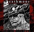 Deathmoor - Actus Sacrophagia Mortem [CD]