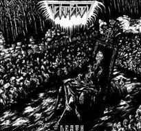 Teitanblood - Death [CD]