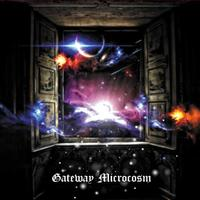 Astarot - Gateway Microcosm [CD]