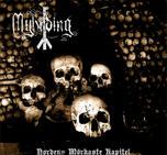 Myhrding - Nordens Mörkaste Kapitel [CD]