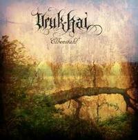 Uruk-Hai – Elbenstahl [CD]