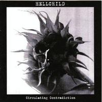 Hellchild - Circulating Contradiction [CD]