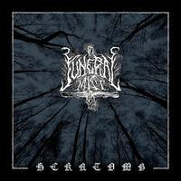 Funeral Mist - Hekatomb [CD]