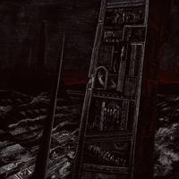 Deathspell Omega - The Furnaces of Palingenesia [Digi-CD]