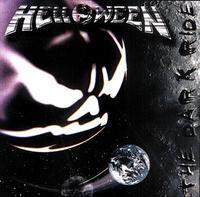 Helloween - The Dark Ride [CD]