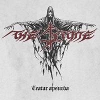 The Stone - Teatar apsurda [CD]