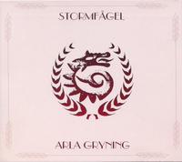 Stormfågel – Arla Gryning [Digi-CD]