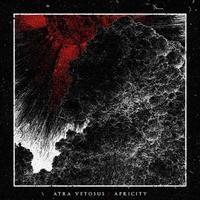 Atra Vetosus - Apricity (Ltd.) [Digi-CD]
