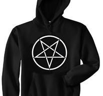 Pentagram [Hood]