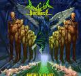 Benefactor Decease - Anatomy of an Angel [CD]