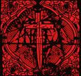 Antaeus - Condemnation [LP]