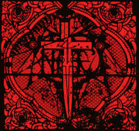 Antaeus - Condemnation [LP]