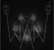 WAN - Enjoy the Filth [CD]