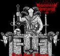Antichristian Kommando - Black Goat Rituals [CD]