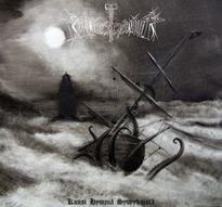 Bloodhammer - Kuusi hymniä syvyyksistä [LP]